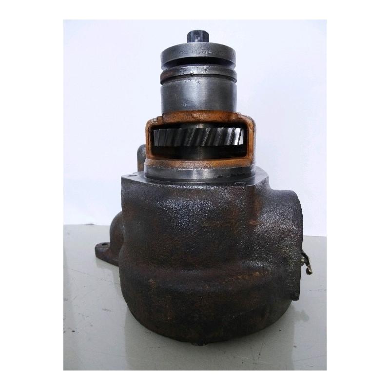 Bomba de agua Komatsu 6212-61-1305 para WA500-3 · (SKU: 845)