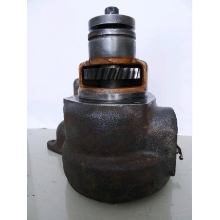 Komatsu Water Pump 6212-61-1305 for WA500-3 · (SKU: 845)