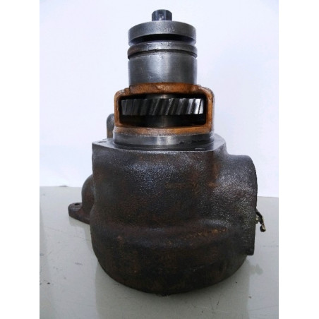 Pompa Acqua Komatsu 6212-61-1305 del WA500-3 · (SKU: 845)