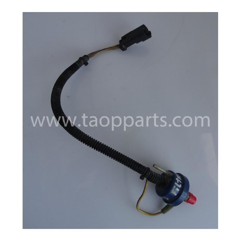 Sensor Komatsu 7861-93-1420 para PC240LC-7K · (SKU: 54407)