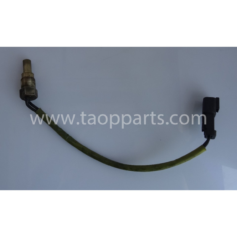 Sensor Komatsu 7861-93-3320 para PC240LC-7K · (SKU: 54414)