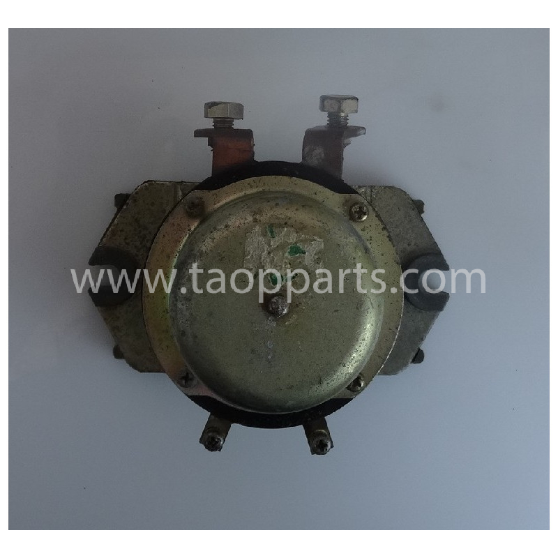 Komatsu Relay 08088-30000 for PC450LC-7EO · (SKU: 54415)