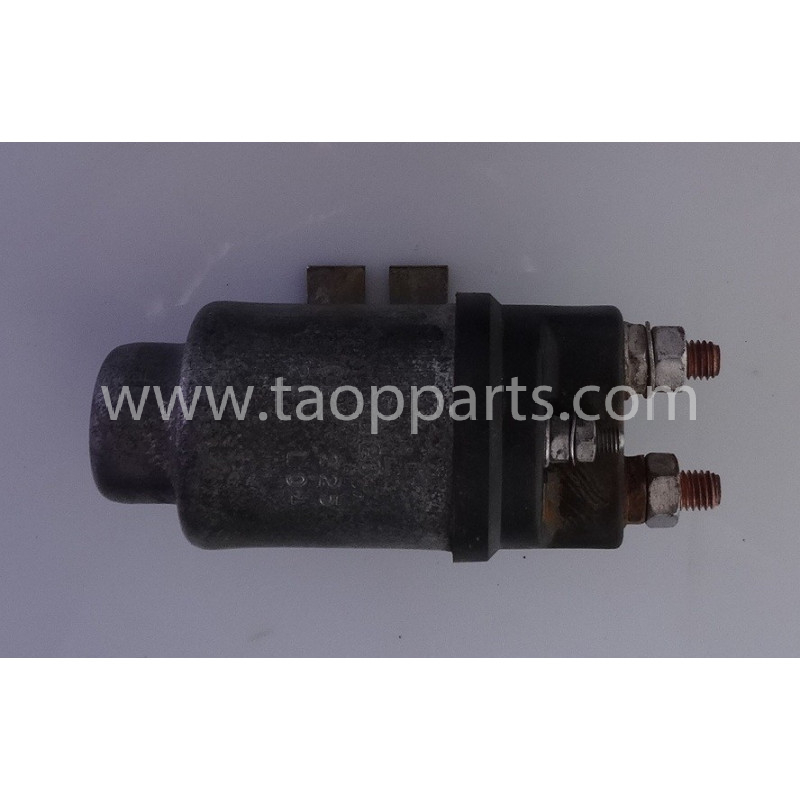 VARIOS Relay 11039244 for L150E · (SKU: 54435)