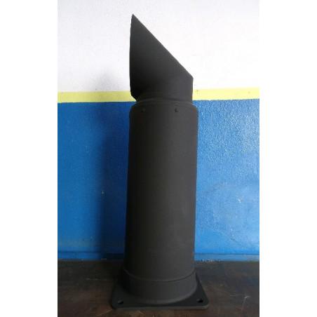 Komatsu Exhaust tube 425-02-31111 for WA500-6 · (SKU: 847)