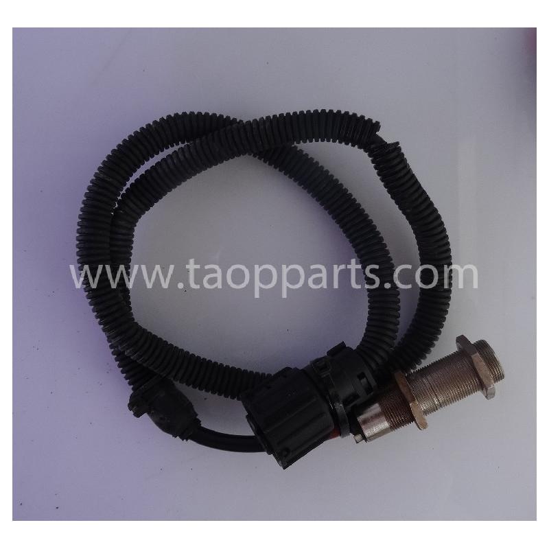 Sensor Volvo 11112903 para L180E · (SKU: 54464)