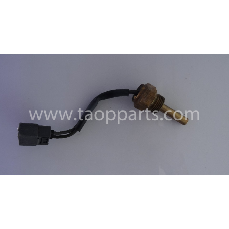 Volvo Sensor 11039617 for L180E · (SKU: 54467)