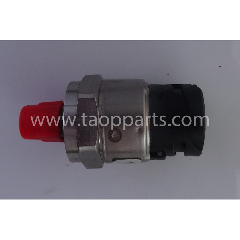 Volvo Sensor 11039577 for L180E · (SKU: 54465)