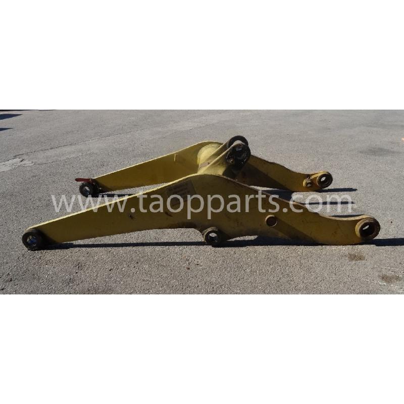 Komatsu Arm 419-70-H1111 for WA320-3H · (SKU: 53290)