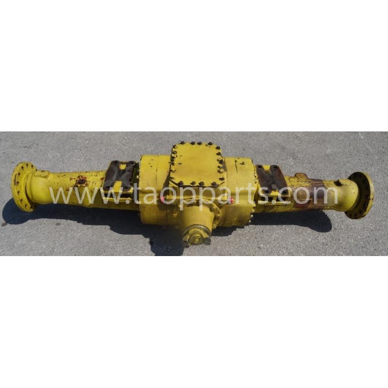 Essieu Komatsu 419-22-20001 pour Chargeuse sur pneus WA320-3H · (SKU: 53277)