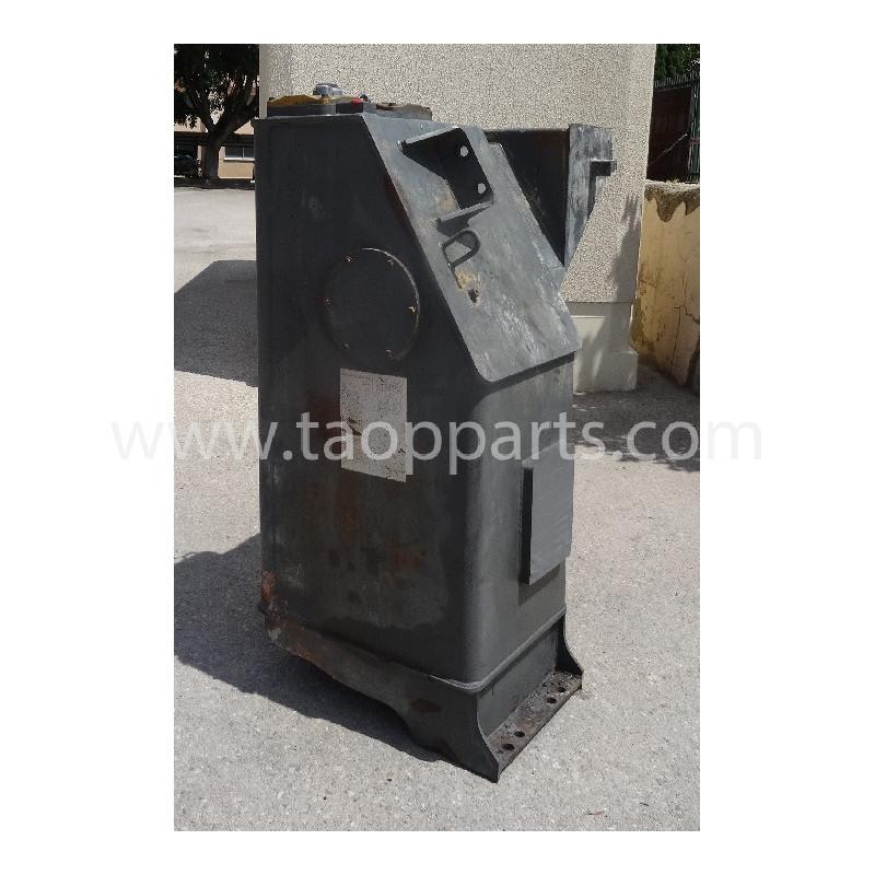 Deposito Hidraulico Komatsu 426-60-25115 para WA600-3 · (SKU: 54471)