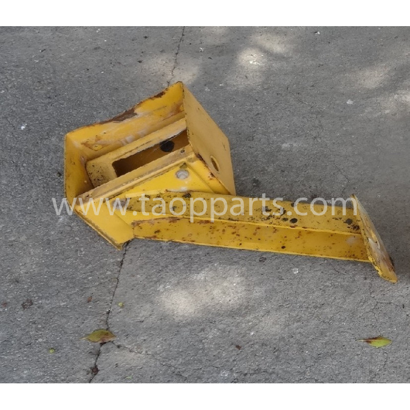Volvo Bracket 111555254 for L180E · (SKU: 54480)