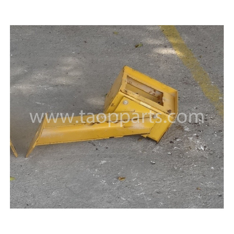 Volvo Bracket 11152253 for L180E · (SKU: 54481)