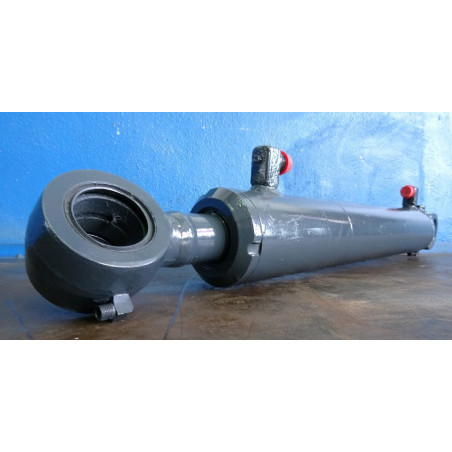 Komatsu Steering cylinder 707-00-H1800 for WA380-3 · (SKU: 236)