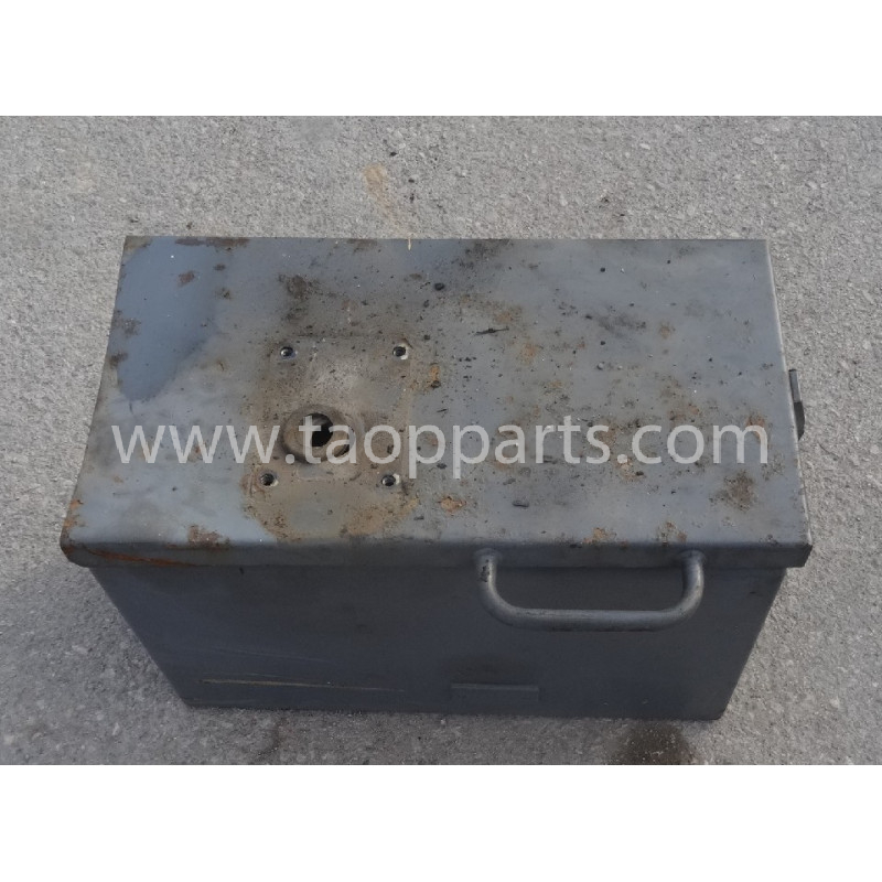 salvage parts machines (14) - Taop Parts