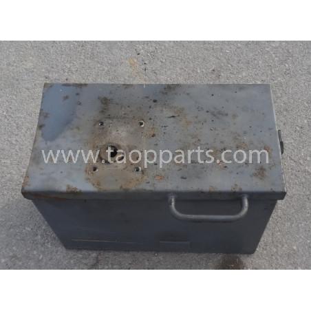 Boite Komatsu 419-06-H4210 pour WA320-3H · (SKU: 54496)