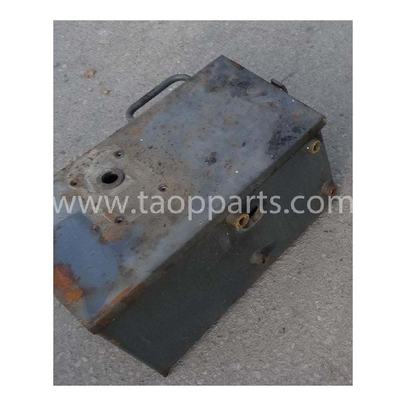 Komatsu box 419-06-H4220 for WA320-3H · (SKU: 54497)