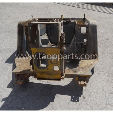 Chassis Komatsu 17A-54-16112 D155AX-3 · (SKU: 54514)
