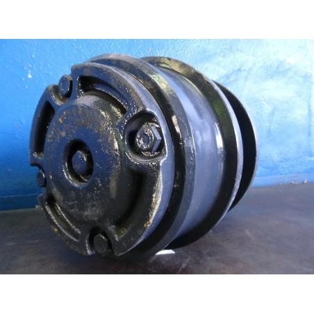 Rodillo Komatsu 195-30-00580 para D375A-1 · (SKU: 850)