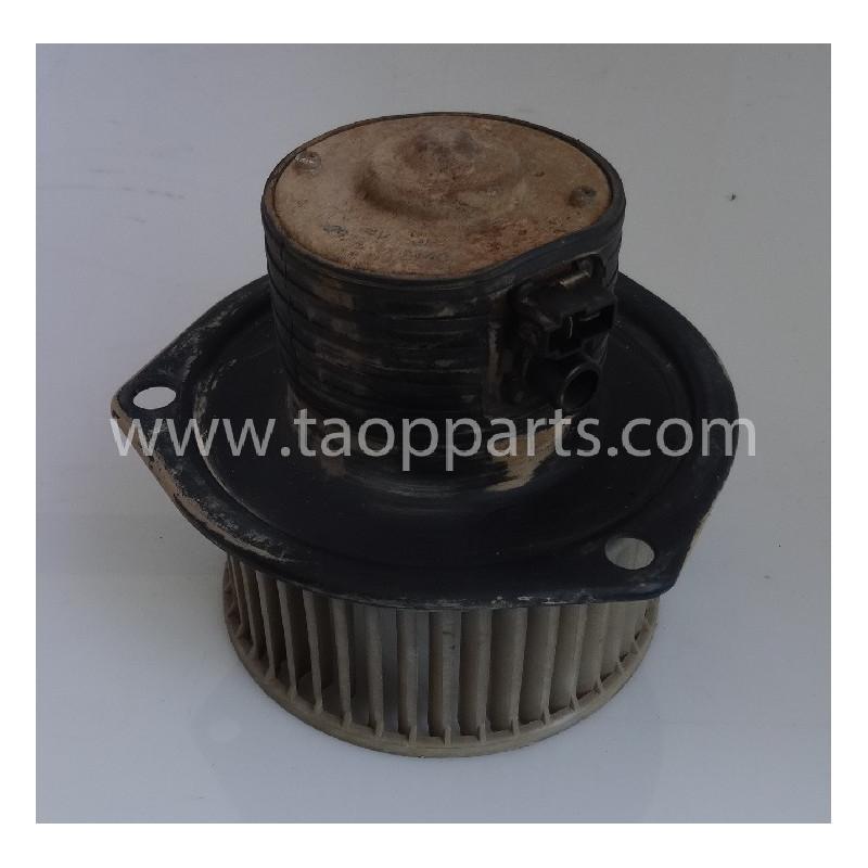 Motor eléctrico Komatsu ND292500-0140 para D155AX-3 · (SKU: 54530)