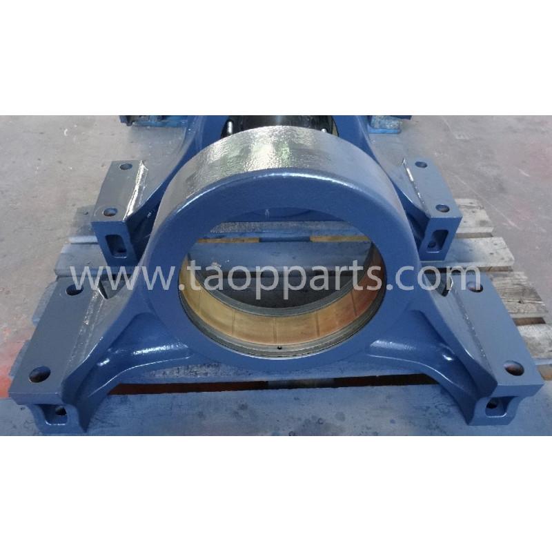 Support [usagé|usagée] 425-46-32161 pour Chargeuse sur pneus Komatsu · (SKU: 851)