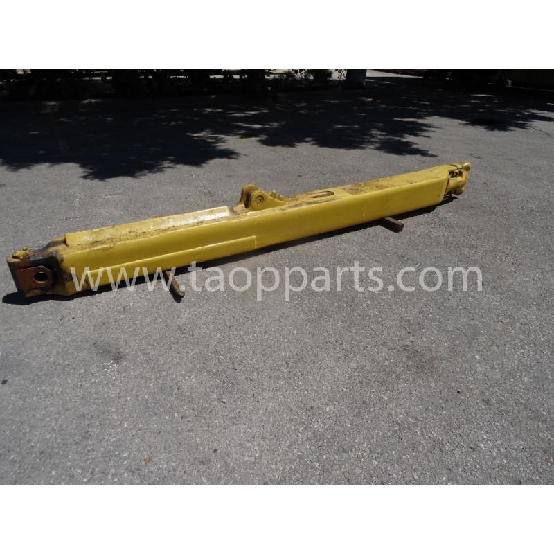 Komatsu Arm 17A-71-00010 for D155AX-3 · (SKU: 54548)