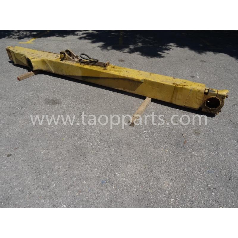 Brazo usado 17A-71-00020 para Bulldozer de cadenas Komatsu · (SKU: 54549)
