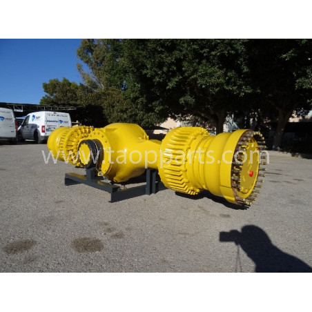 Axle 426-23-10005 for...