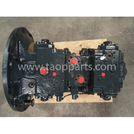 Komatsu Pump 708-2G-00023 for PC340LC-7K · (SKU: 53512)