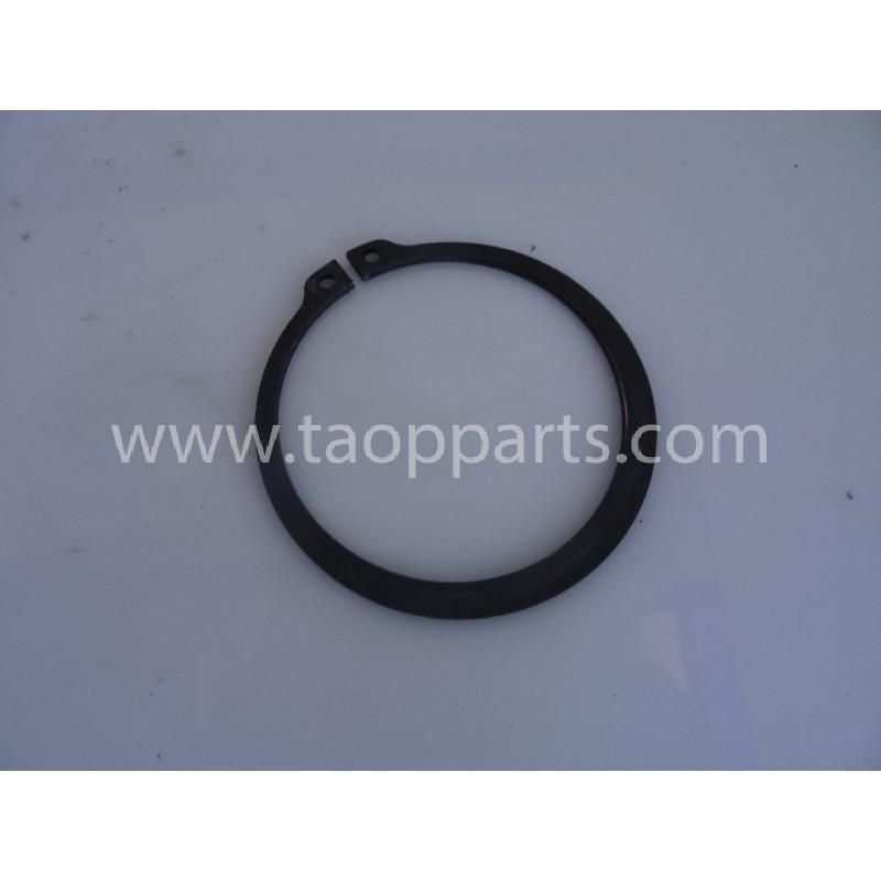 Retainer Komatsu 04064-08530 pour HM300-2 · (SKU: 54572)
