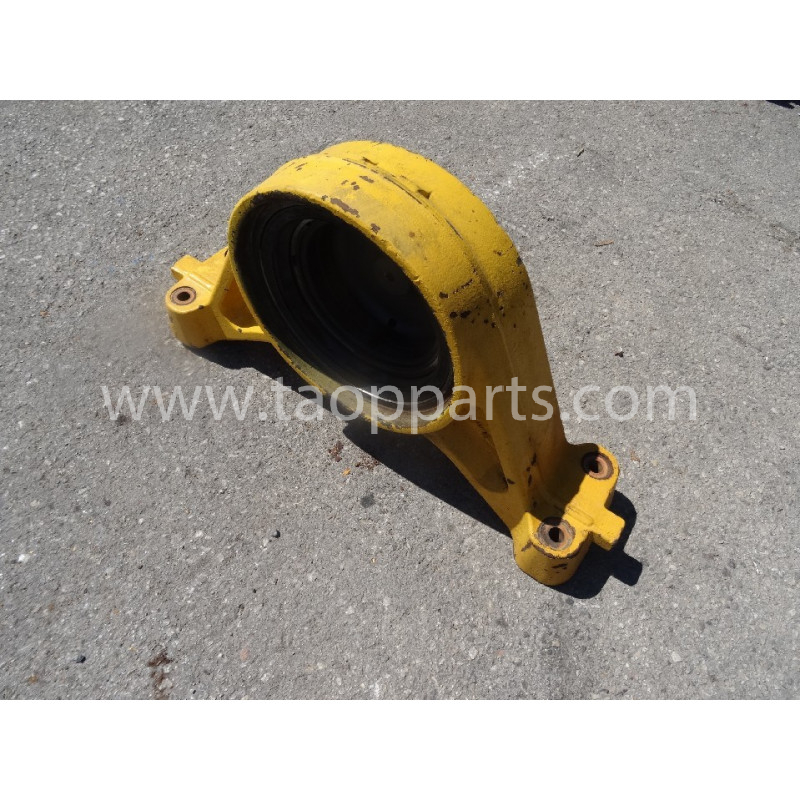 Soporte oscilante 11102764 para Pala cargadora de neumáticos Volvo L220E · (SKU: 54674)