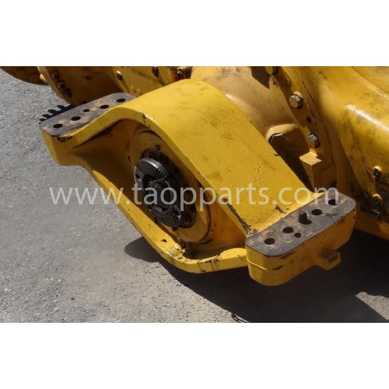 suporte oscilante Volvo 11102197 L220E · (SKU: 54675)