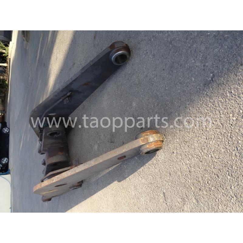 Bras Volvo 11432038 pour Chargeuse sur pneus L220E · (SKU: 52124)