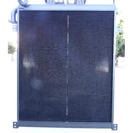 Postenfriador Komatsu 208-03-68340 para PC450-6 ACTIVE PLUS · (SKU: 855)