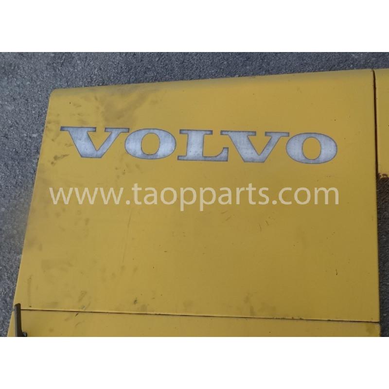 Puerta Volvo 11413590 para L220E · (SKU: 52111)