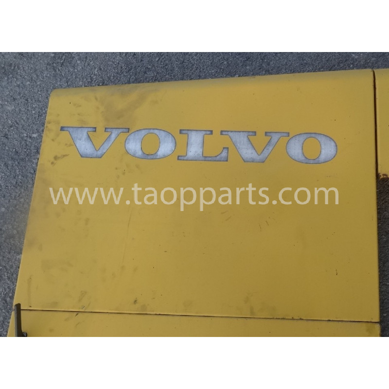 Volvo Door 11413590 for L220E · (SKU: 52111)