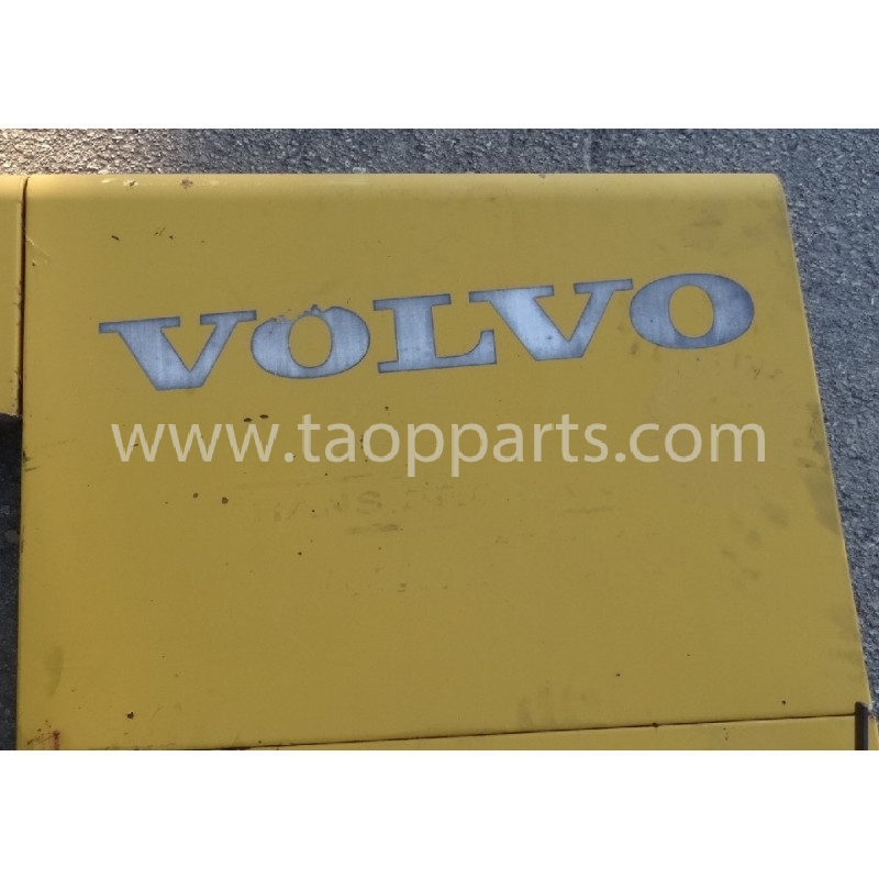 Volvo Door 11413101 for L220E · (SKU: 52112)