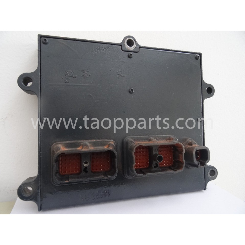 Komatsu Controller 600-461-1200 for HM300-2 · (SKU: 54704)