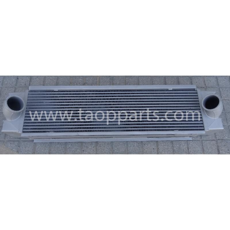Refroidisseur d'air 11110363 pour Chargeuse sur pneus Volvo L150E · (SKU: 54725)