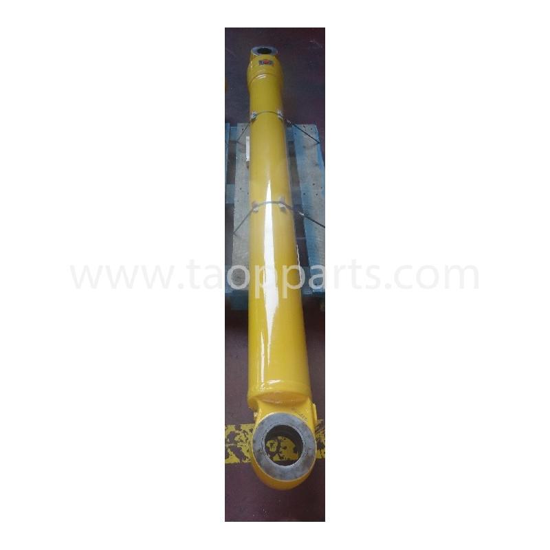 Cilindro de balancín Komatsu 707-01-0A450 para PC340LC-7K · (SKU: 53501)