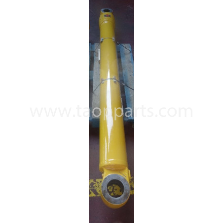 Komatsu Arm Cylinder 707-01-0A450 for PC340LC-7K · (SKU: 53501)