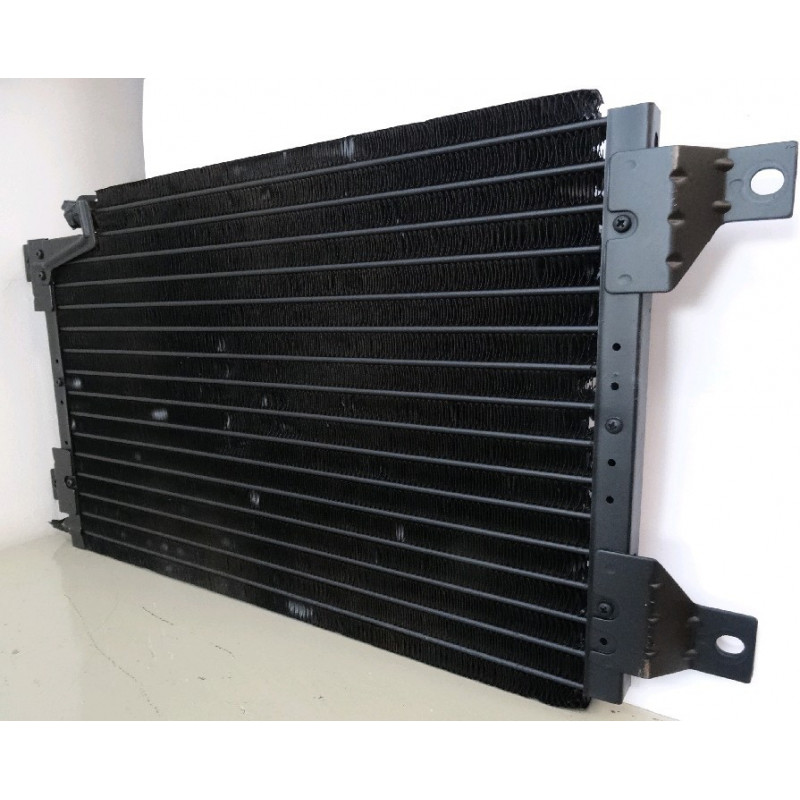 Komatsu Condenser 203-979-6281 for PC450-6 ACTIVE PLUS · (SKU: 859)