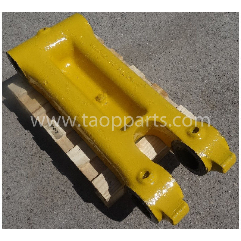 Komatsu Bucket link 207-70-00480 for PC350-8 · (SKU: 53815)