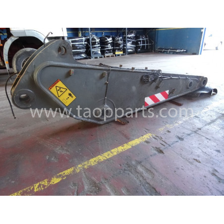 Volvo Rocker 14521055 for EC460BLC · (SKU: 53633)