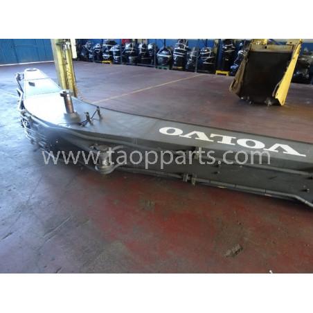 Volvo Boom 14520222 for EC460BLC · (SKU: 53637)
