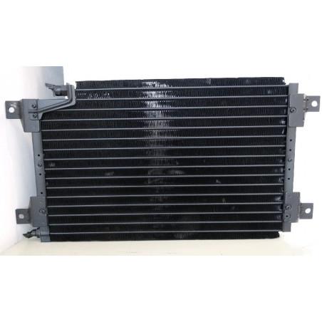Condensador Komatsu 203-979-6281 para PC450-6 ACTIVE PLUS · (SKU: 859)