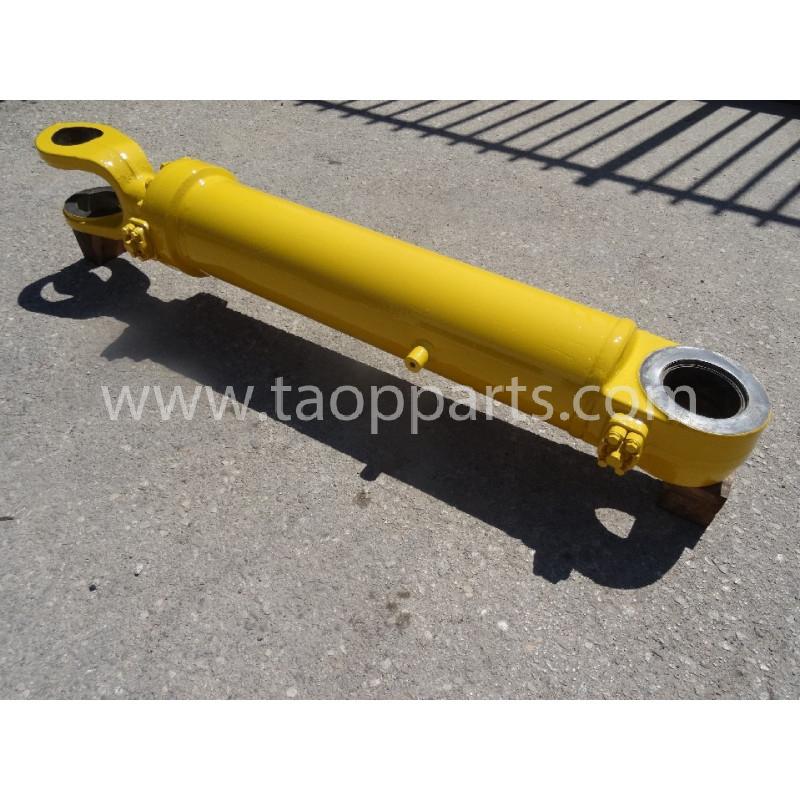 cilindro de elevação Komatsu 707-01-H3150 WA470-3 · (SKU: 4377)