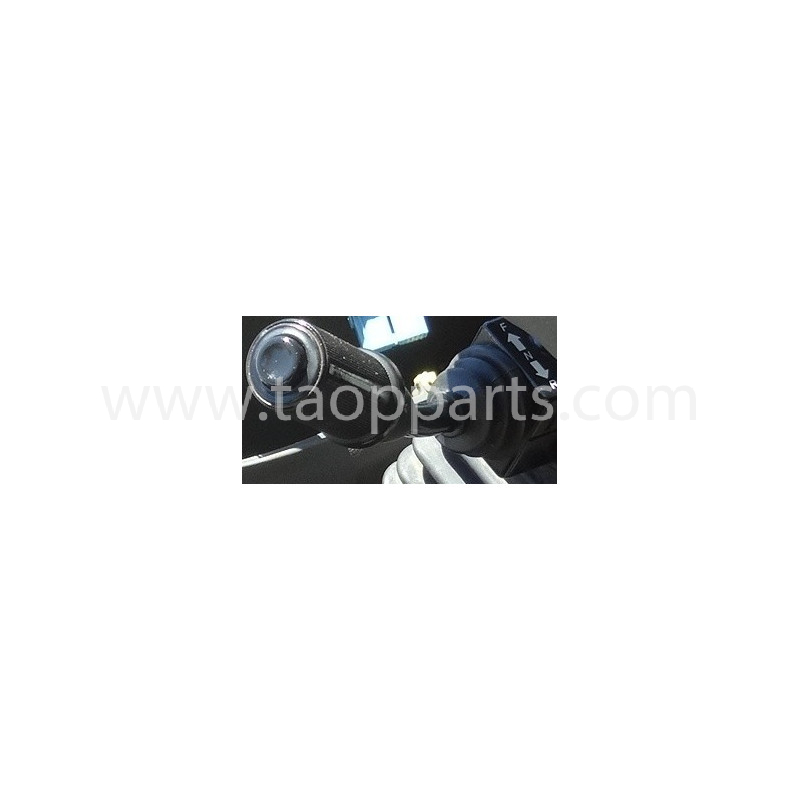 Volvo Control lever 11171771 for L90D · (SKU: 4397)