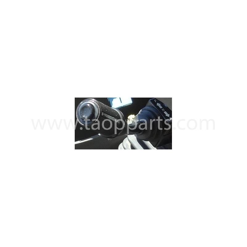Telecomanda Volvo 11171771 pentru L90D · (SKU: 4397)
