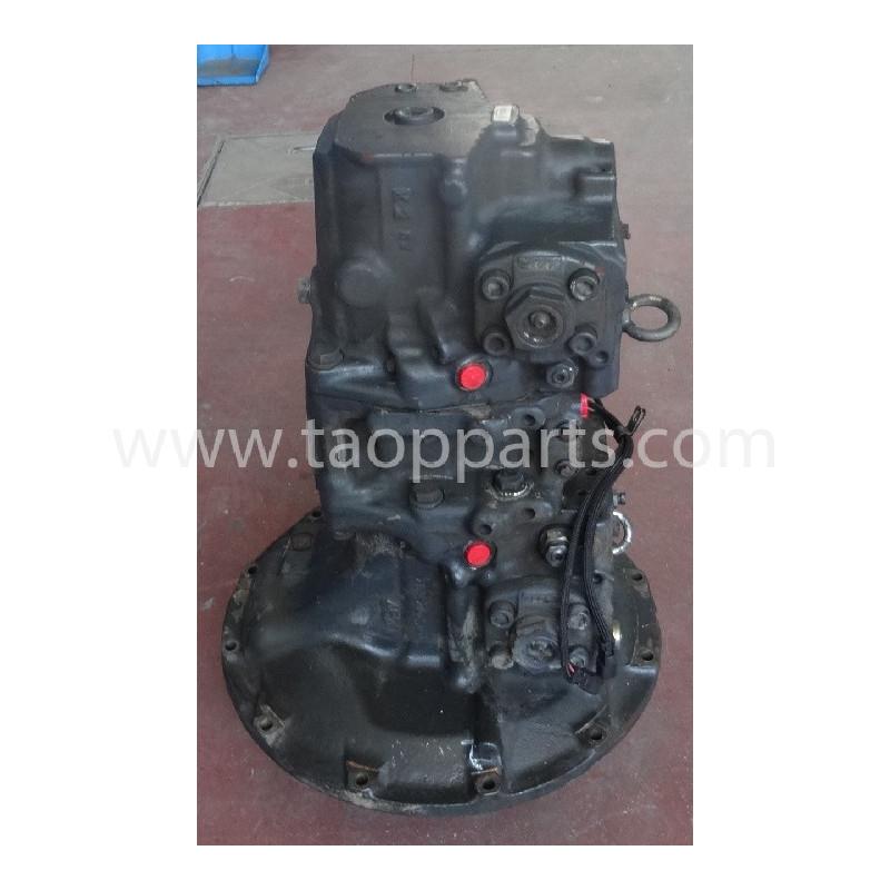 Komatsu Pump 708-2L-00112 for PC240LC-7K · (SKU: 53336)