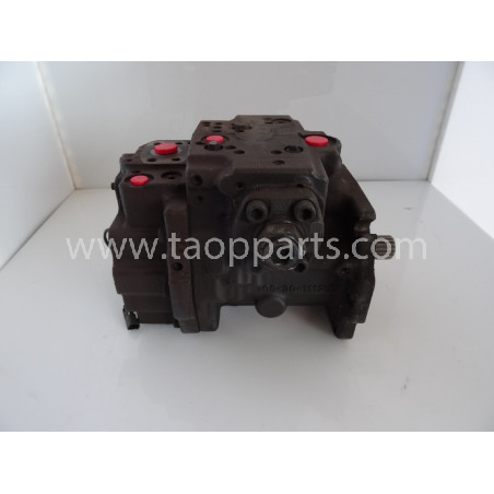 Pompa Komatsu 708-1L-00710 pentru WA480-6 · (SKU: 5385)